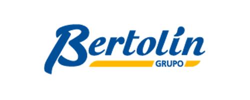 Bertolin Grupo