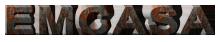 EMCASA Logo