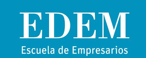 Logo Edem