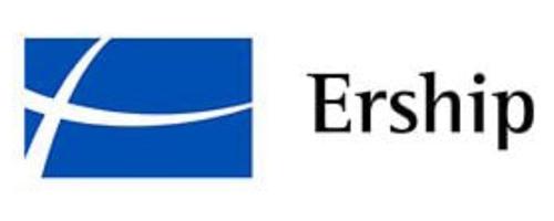 Logo Ership