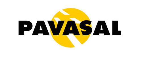Logo Pavasal