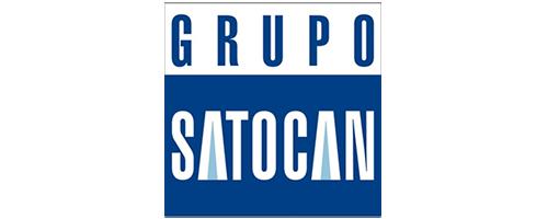 Logo Satocan