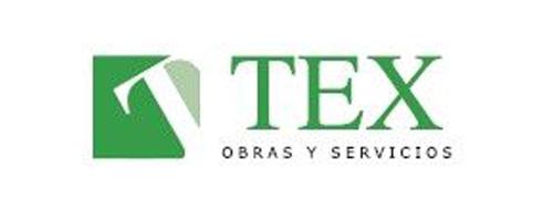 Logo Tex