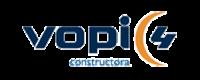 Logo Vopi 4