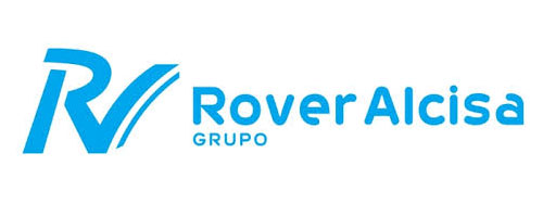 Rover Alcisa