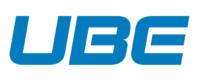 Logo UBE