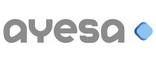 Logo Ayesa