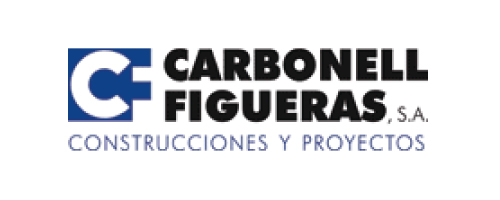 carbonell figueras